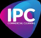IP Cleaning UK Ltd | Logo